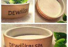 souvenir keramik by Juragan Souvenir