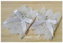 Ergasia Craft by Ergasia Craft