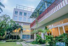 Aston Bogor Hotel & Resort by Aston Bogor Hotel & Resort