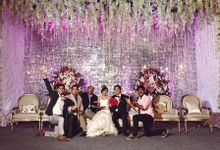 Royal Palm Hotel & Conference Center by Royal Palm Hotel & Conference Center Cengkareng