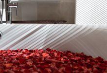 Romantic Escape by Awarta Nusa Dua Resort & Villas