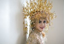 Revi Ayu by Mooi Pictures