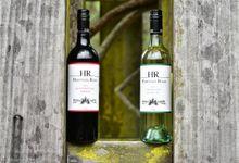 Wedding Wine Selection 2017 by Barworks Wine & Spirits Pte Ltd