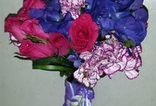 Bouquets by Lighthouse Blooms Flowershop