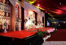 Kartika Royal Wedding Package by BALAI KARTINI - Exhibition and Convention Center