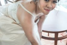 its my day by BV Wedding