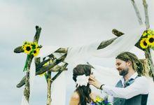 WEDDINGS by Joseph Koprek Photography