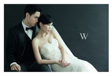 Wedding by W Weddings
