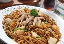 Photo of Food by Angke Restaurant & Ballroom Jakarta