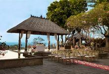 Bale Kencana by AYANA Resort and Spa, BALI