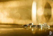 Prewedding Of  Lester & Cheryl by GP Bali Photography