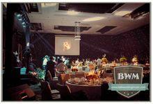 DJ for your wedding by Bali Wedding Music