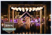Wedding Entertainment in Bali by Bali Wedding Music