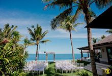 Ping & Rupeng by Bali Events Planner by Sari Yusuf