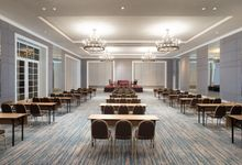 Venues by Four Points by Sheraton Bandung