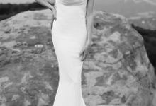 Katie May by Frieda Brides