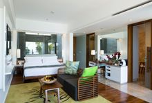 Rooms by Maya Sanur Resort & Spa