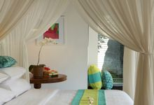 Two Bedroom Pool Villa by The One Boutique Villa