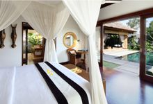 One Bedroom Villa by The One Boutique Villa