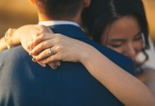Shaun & Adeline Pre Wedding Destination Bridal Photography Sydney Australia by Renatus Photography | Cinematography