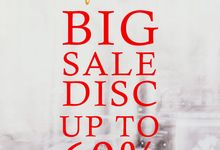 BIG SALE by AJ Collection