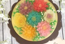 Sweet Gems Cakes & Sweets by Sweet Gems Cakes & Sweets