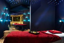 Thalasso Bali Spa by Grand Mirage Resort & Thalasso Bali
