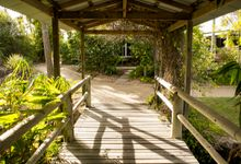 Lovely Venue by Kellys Beach Resort