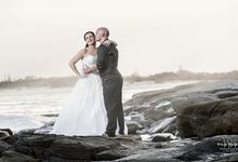 Portfolio by Wilson Weddings Photography