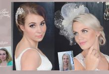 before after by Rubens Wedding Planner