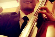Band Profile Photos by Ipokkane
