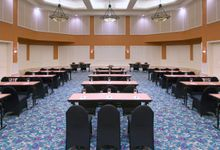 Hotel Facilities by Bandara International Hotel Managed by Accorhotels