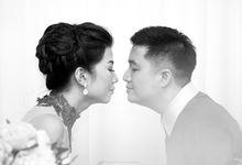Sangjit Anthony & Natasha by Cetus Photoworks