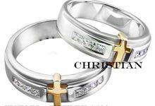 Victoria Jewelry by Victoria Jewelry