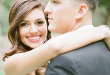 Wedding Highlights by Ciirca Pictures