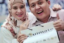 Soulmate Couple by Cincin Soulmate