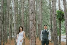 We decided on forever by ARTURE PHOTOGRAPHY