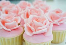 Wedding Cupcakes by Susucre Pte Ltd