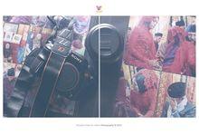 Finishing Printing by Mangkuto Rajo Art Gallery