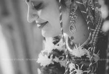 Arpit weds Nupur by Devasyah: Studios