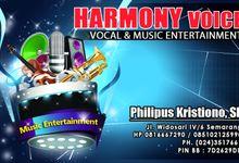Penawaran Khusus by Harmony Voice Entertainment