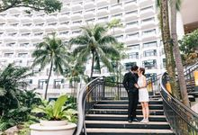Shangri la Outdoor Actual Day by Shane Chua Photography
