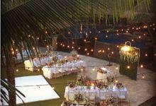 Venues by Shangri-La's Boracay Resort and Spa