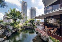 Recreation by Grand Millennium Kuala Lumpur