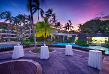 Nusa Bagus Island by The Laguna Resort and Spa, A Luxury Collection