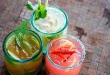 Food & Beverage at The Tanah Gajah by Tanah Gajah, a Resort by Hadiprana