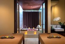 Courtyard by Marriott Bali Nusa Dua Resort by Courtyard by Marriott Bali Nusa Dua