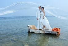 PREWEDDING INDONESIA by Sano Wahyudi Photography