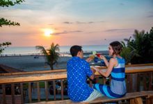 Seminyak Honeymoon Villas by Crown Astana Villas - Seminyak