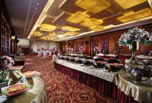 Photo of Angke Ballroom Kelapa Gading by Angke Restaurant & Ballroom Jakarta